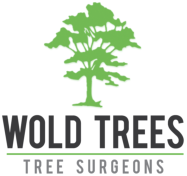 wold trees